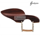 Model Guarneri pre husle