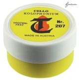 Kolfónia Thomastik Tropy Cello